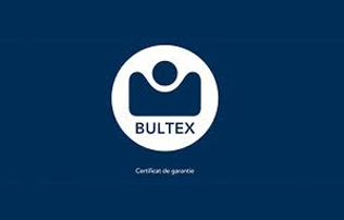 Bultex hôtellerie