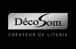 Décosom