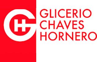 Glicerio