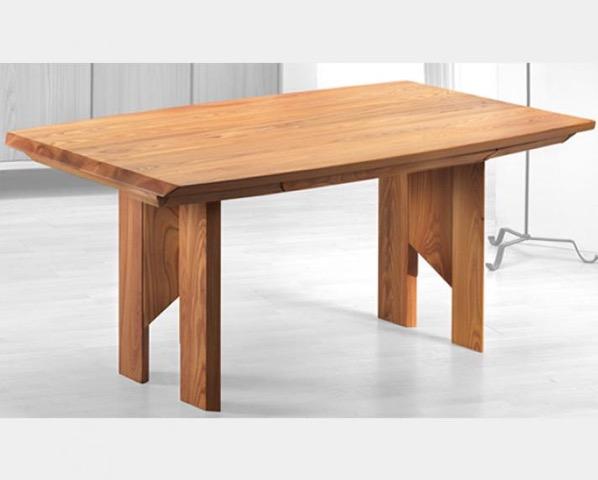 Table Talo