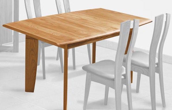 Table Venus X Plus