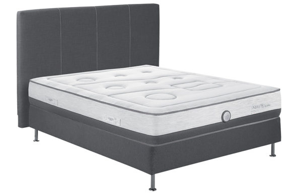 Unlimited by Bultex | e-bed Matelas UTOPIC 1000€_2600€
