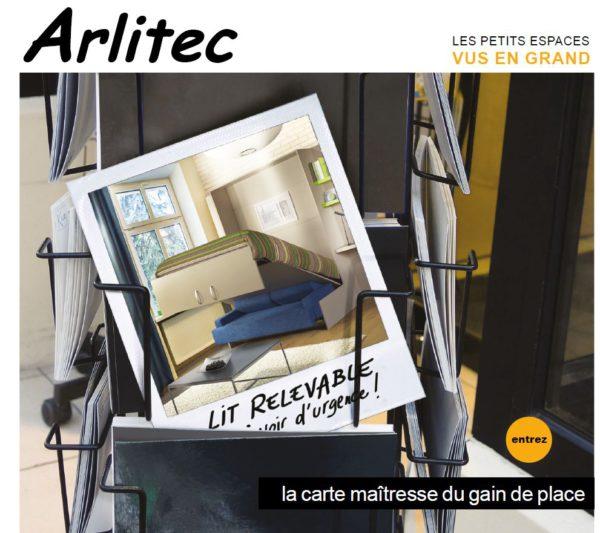 Arlitec