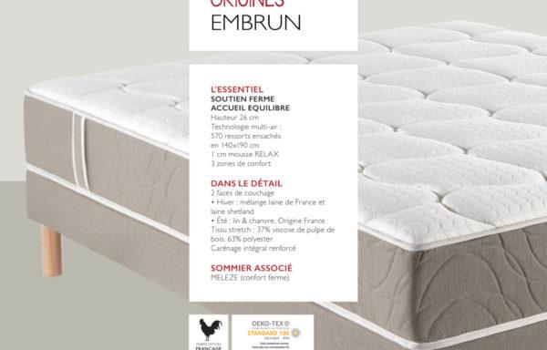 Epeda EMBRUN 500€_1000€