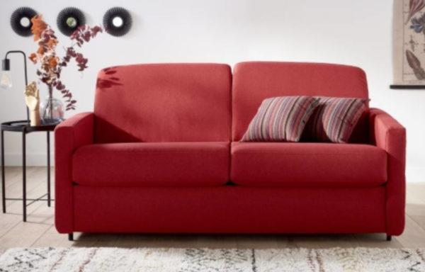 Canapé-lit Rapido MOVE S 1390€