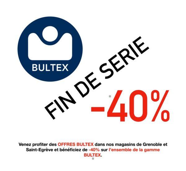 Bultex