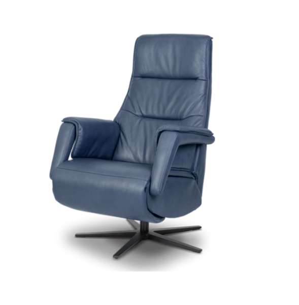 Fauteuil Relaxation Collection DZ