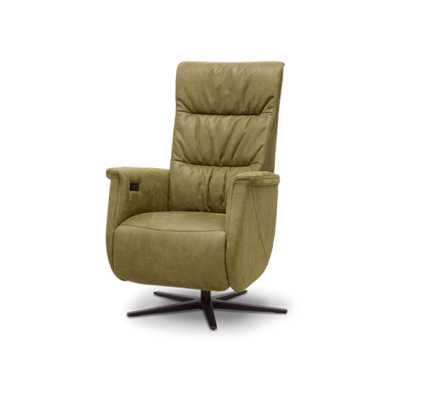 Fauteuil Relaxation Collection REFITTO