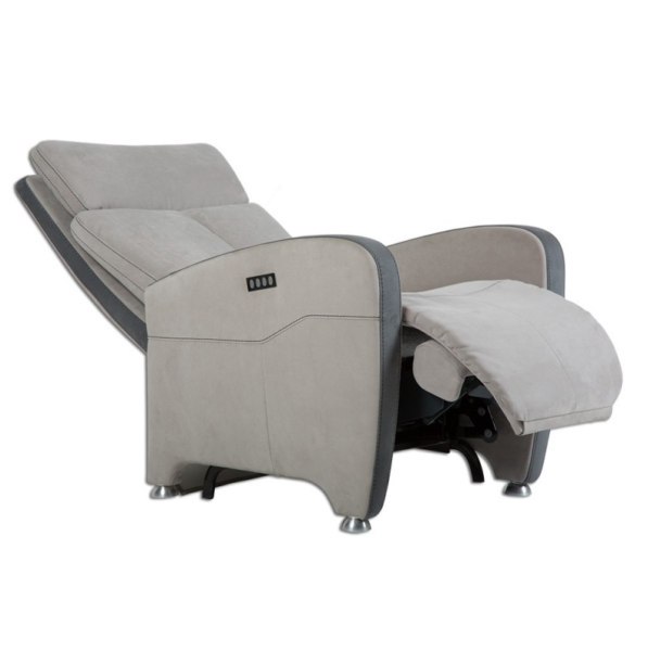 Fauteuil Relaxation LUXURY